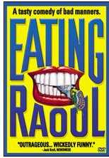 eating-raoul.jpg