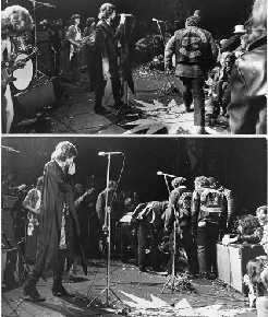 altamont-and-jagger.jpg