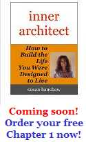 inner-architect-book-offer.jpg