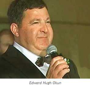 Ed Okun